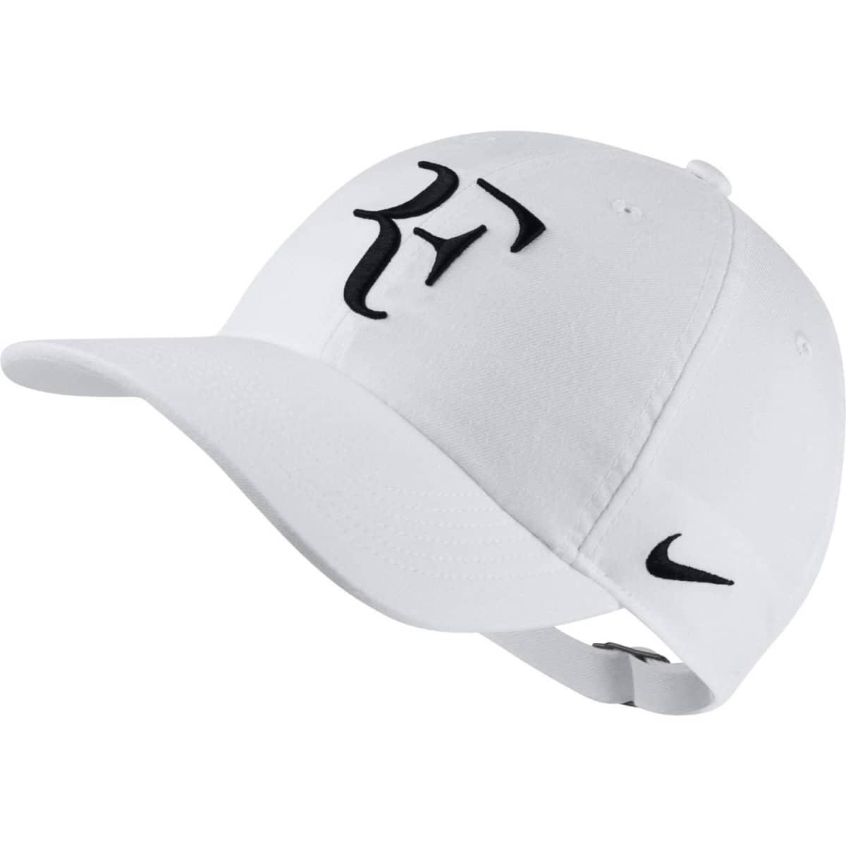 1ddb644f287 Nike RF Aerobill 86 Cap