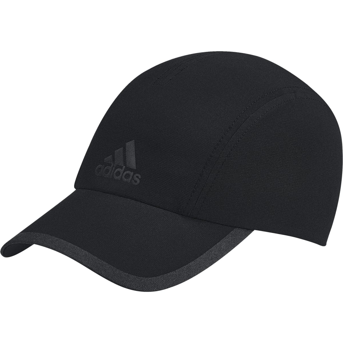 1dd4a740140 Product Image. Adidas Reflective Run Cap