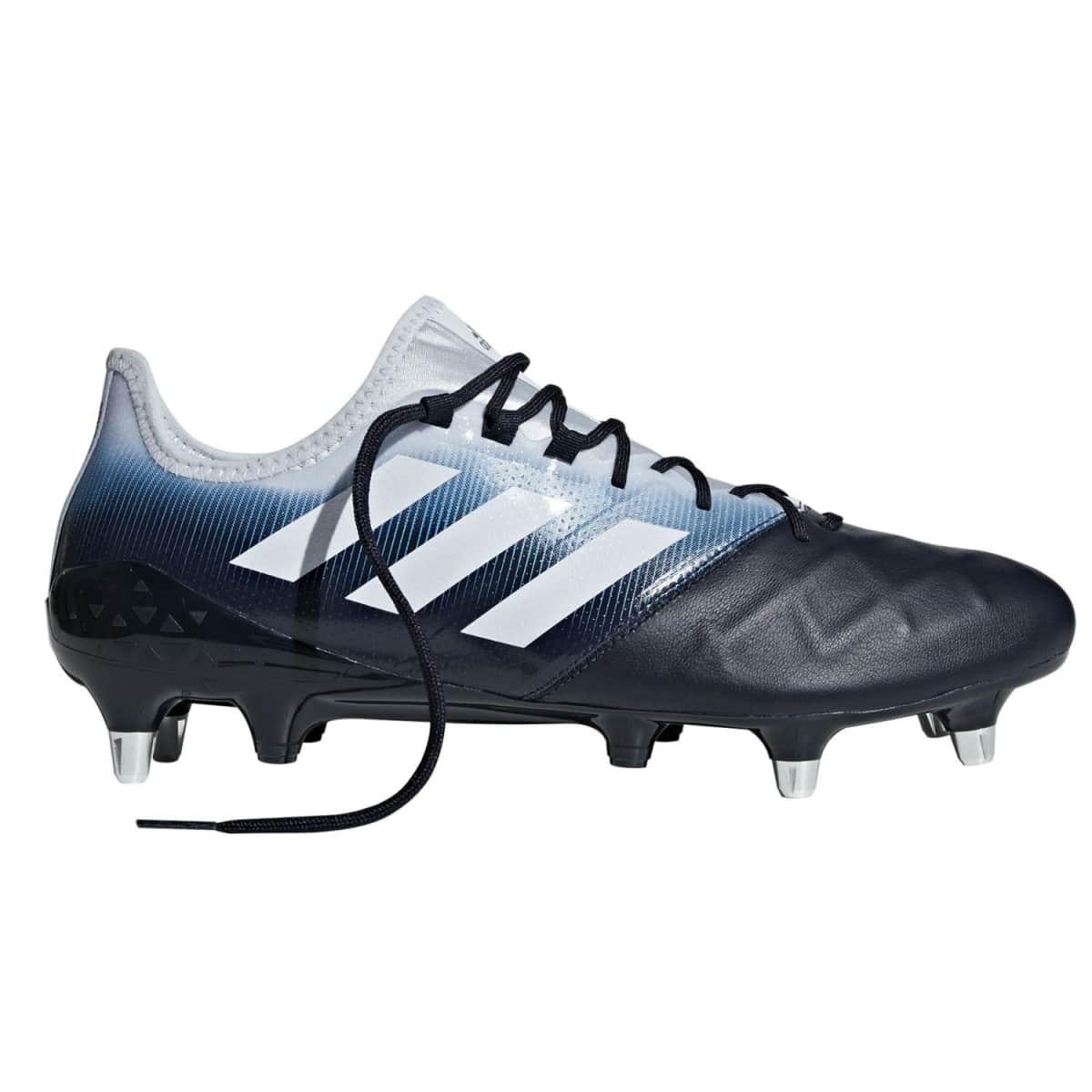adidas Kakari Light SG Rugby Boots adbe51a4c