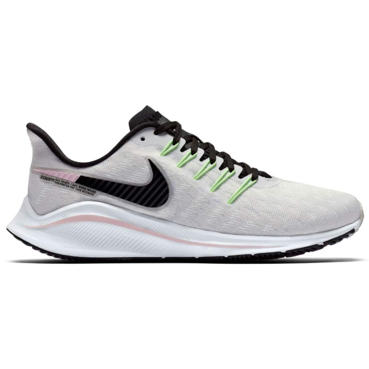 a4b0f61c7f1c4 Nike Shoes Nike Womens Zoom Condition Tr Color PinkWhite