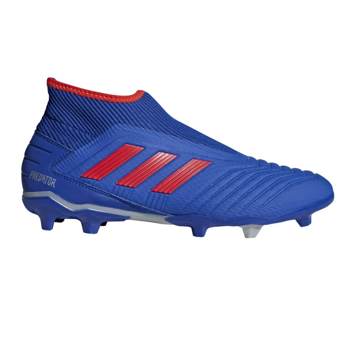 Product Image. adidas Predator 19.3 FG Soccer Boots eebc5fa0c49e9