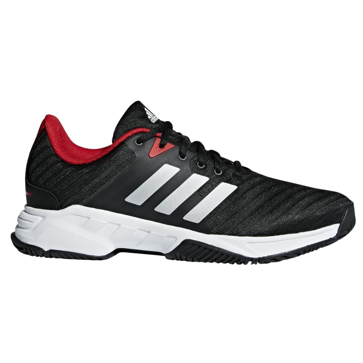 Adidas Men s Barricade Court 3 57c8e334bb1
