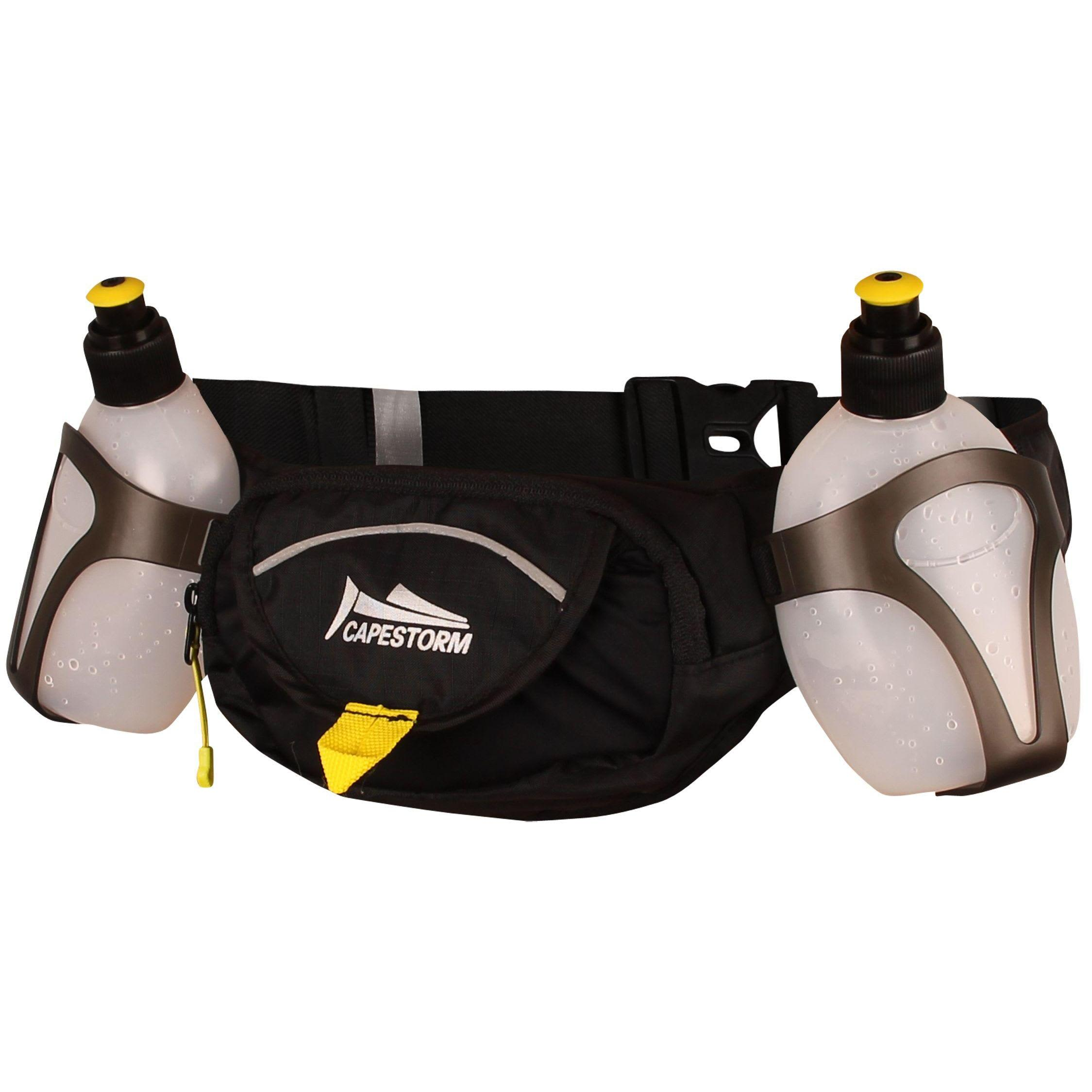 Individual Sports: Individual Sports Capestorm Products