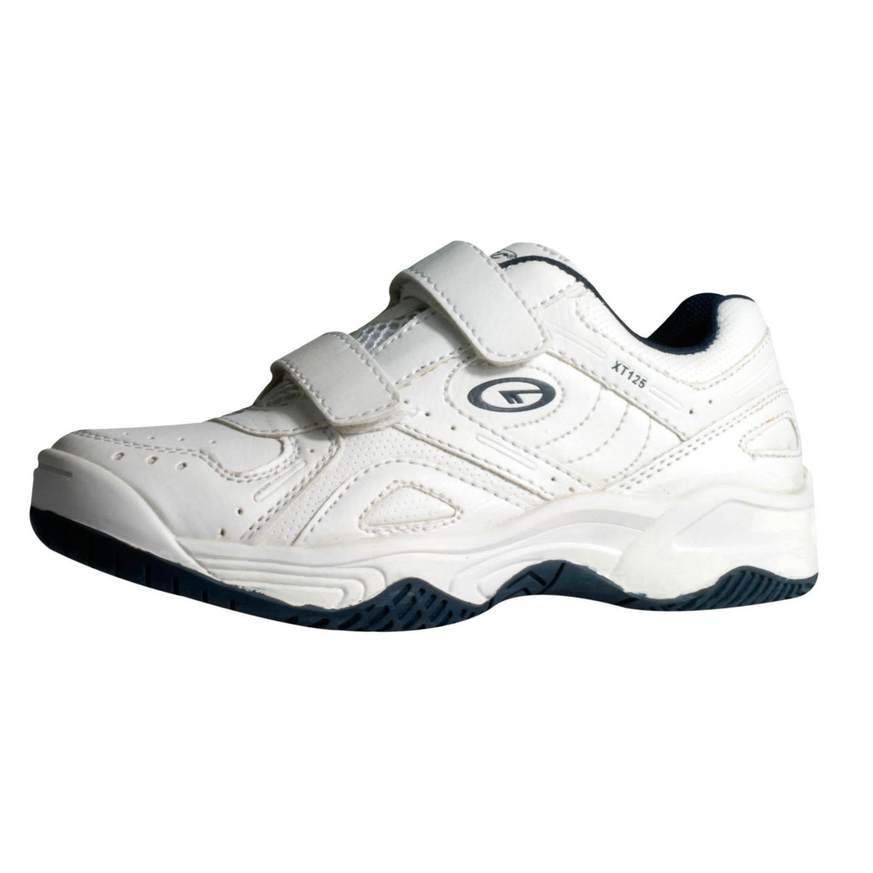 Sportsmans Warehouse Tennis Shoes