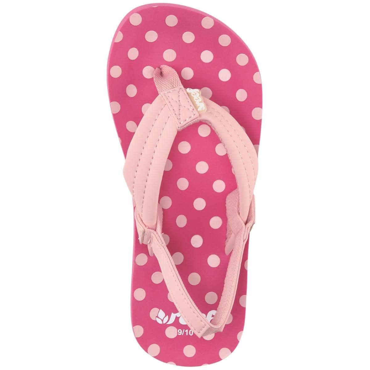 Junior Sandals Sportsmans Warehouse