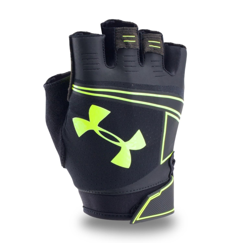 Under Armour Crossfit Gloves: Sportsmans Warehouse