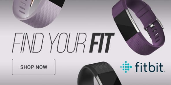 Fitbit-Find-Your-Fit