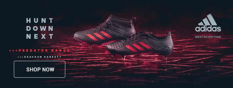 predator-rugby-boots