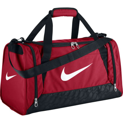 169aa6085437 ... 6 Small Duffel Bag. Previous. Next. Previous. Next. Product Information