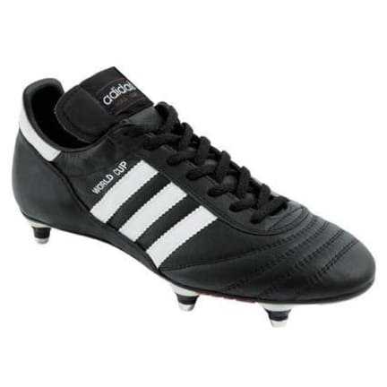 adidas Men s World Cup SG Rugby Boots 830301800e