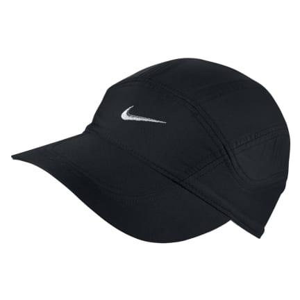 Nike Dri-FIT Spiros Cap 80808818f94