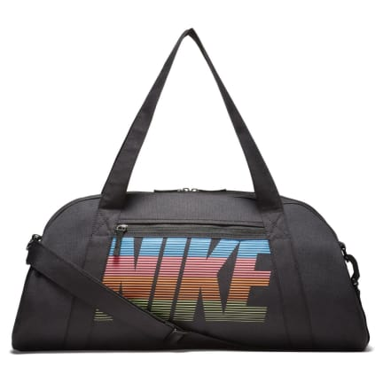 adbb6d416071 Nike Womens Gym Club Duffel
