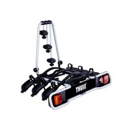large rack upright frame criterium bike for cars racks thule