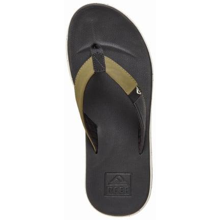49f5896b2414 ... Reef Men s Slammed Rover Sandals. Product Information
