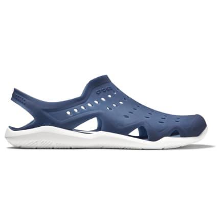 9875f2f16de ... Crocs Men s Swiftwater Wave Sandals. Product Information