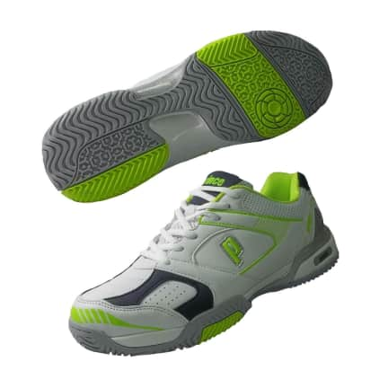 ... Prince Men s Launch III Tennis Shoes. justarrived 3d947696b81