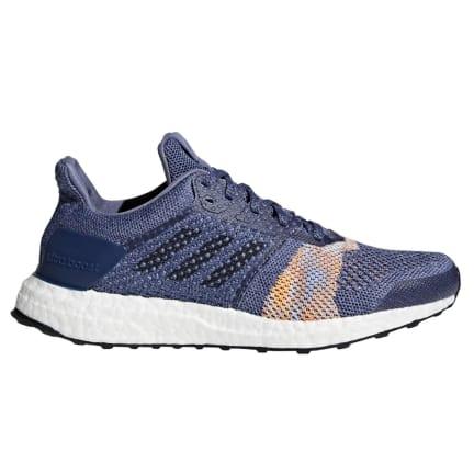 buy online 79e1a a9179 adidas Womens Ultra Boost ST