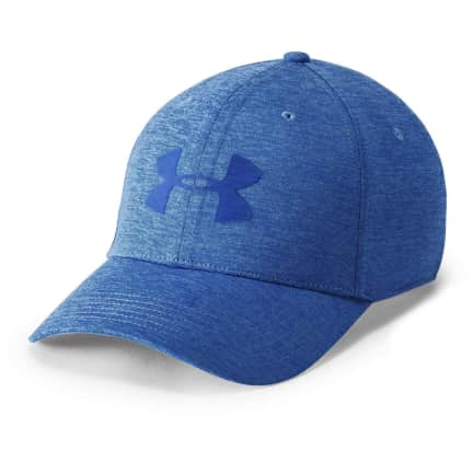49925307672 Under Armour Men s Twist Closer Cap 2.0