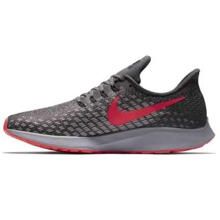 Nike Men s Air Zoom Pegasus 35 6f234a00608f