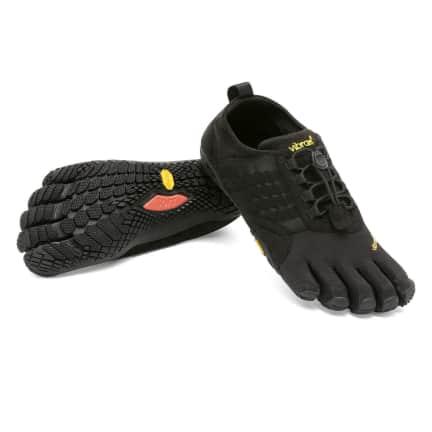 d2bb16213847 ... Vibram Men s Fivefingers Trek Ascent Trail Running Shoes · Shoe find  Vitality Badge. Product Information