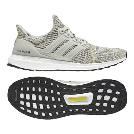 020ee233951e2 adidas Ultra Boost Running Shoes