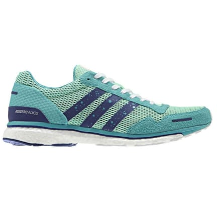 adidas Women s Adizero Adios 3 16e210b6a