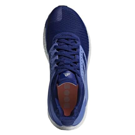 adidas Women s Solar Glide ST c75aecf95