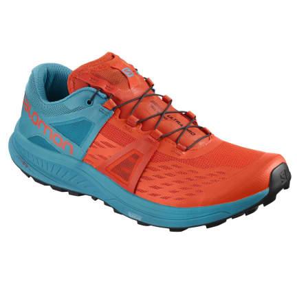 ... Salomon Men s Sense Ultra Pro Trail Running Shoes. Previous. Next 19315f599d2