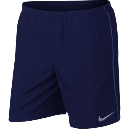 """info for a3235 ae213 ... Nike Run 7"""" Short. Vitality Badge. Product Information"""