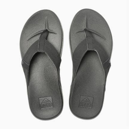 104ef48b3372 ... Reef Men s Rover Sandals. Product Information