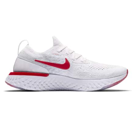 Nike Junior Epic React Flyknit GS
