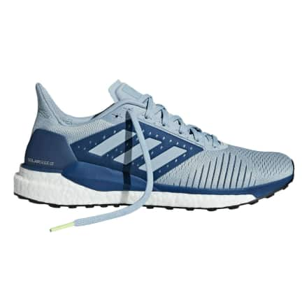 new concept d0662 06853 adidas Mens Solar Glide Stability