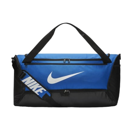 77e217cffa3d Nike Brasilia Medium Duffel Bag