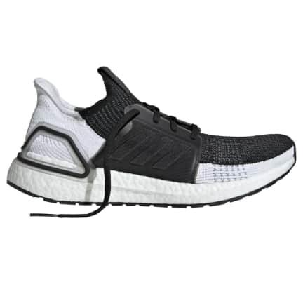 adidas Men s Ultra Boost 19 Running Shoes f004a86d9e4