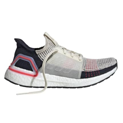 ff734391eb380 HomeFootwearWomenRunningRoad Running adidas Women s Ultra Boost 19 Running  Shoes. adidas-logo. justarrived. Tap to expand