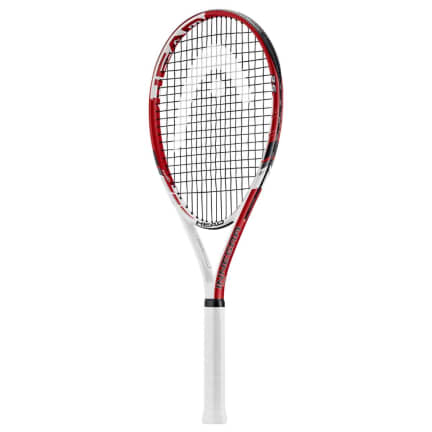 ... Head IG S2 Tennis Racquet. Vitality Badge. Product Information 8f31c52db3e44