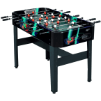 Tucana XT Foosball Table