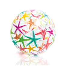 Intex Lively Print Beach Balls