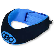 OBO Yahoo Throat Protector-Junior