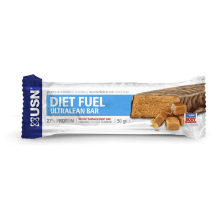 USN Diet Fuel Bar 50g