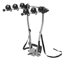 Thule 972 Hang On 3 Bike Carrier