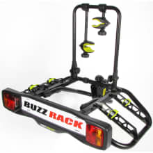 Buzz Rack Buzzcruiser 2 Bike Carrier
