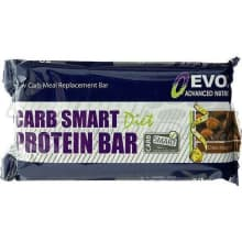 Evox Carb Smart Diet Bar - 50g