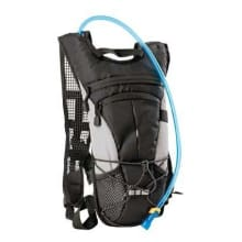 Sportsmans Warehouse 2L Hydration Pack
