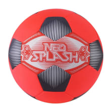 Splash Neoprene Beach Soccer Ball