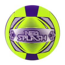 Splash Neoprene Beach Volley ball