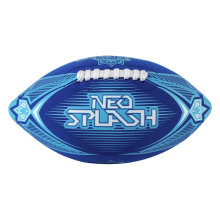 Splash Neoprene Beach Rugby ball