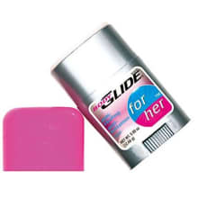 Body Glide Anti-Chafe Stick For Her