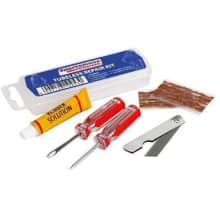 Sportsmans Warehouse Tubeless Repair Kit