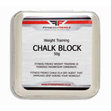 Fitness Freakz Weight Training Chalk